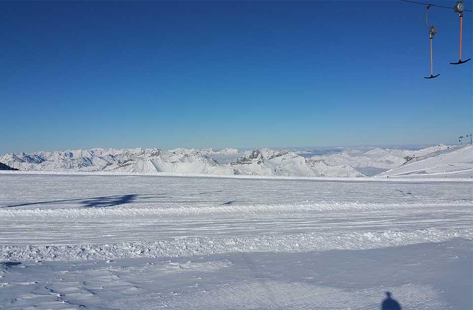 mountaingz